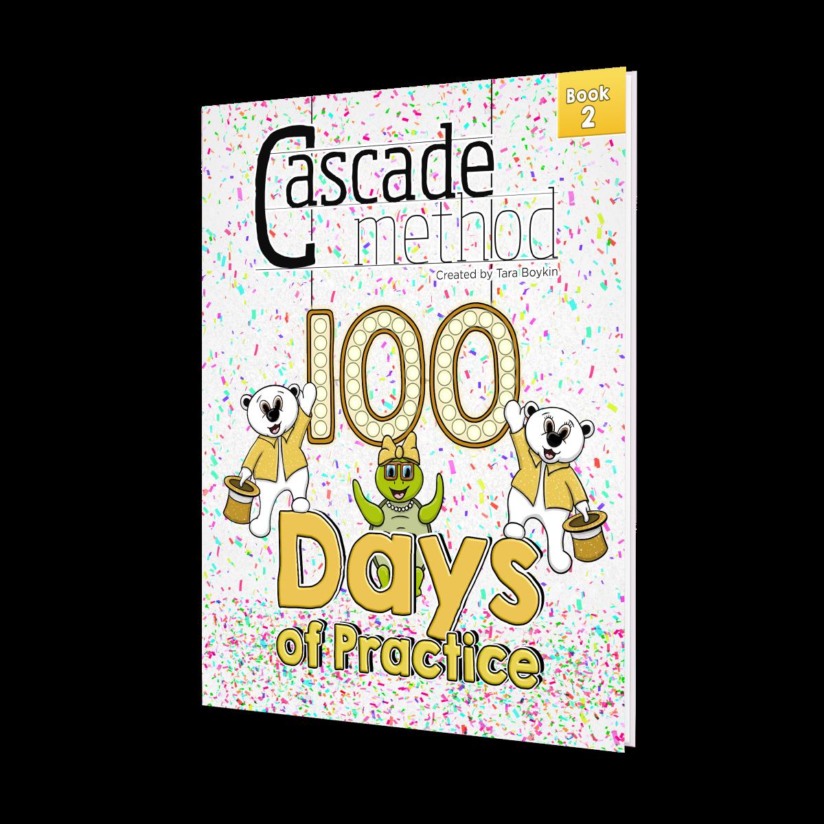 100 Days 2