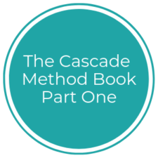 Introduction to the Cascade Method (1)