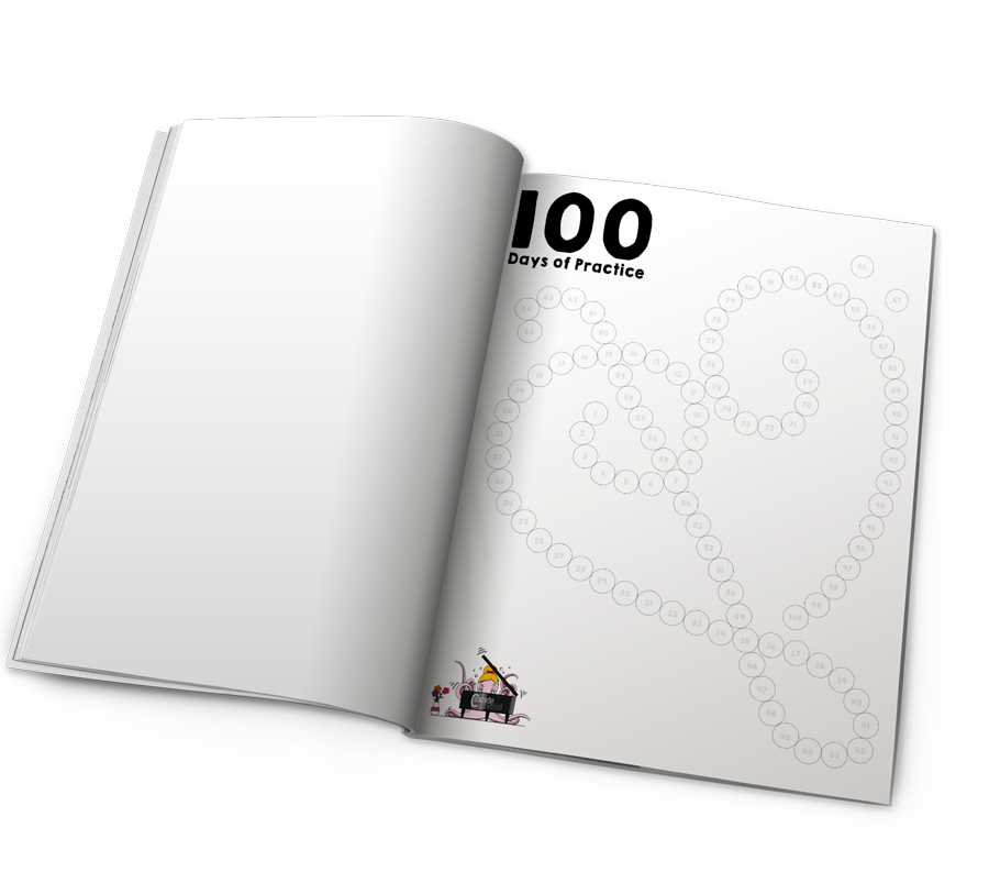 100-days-1