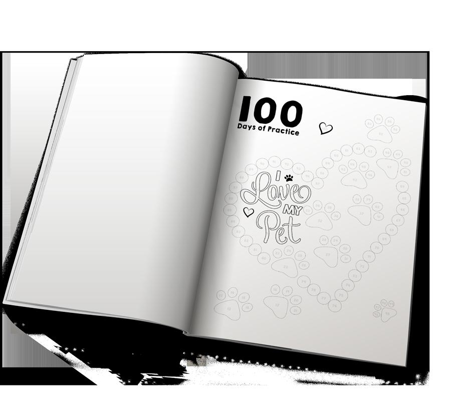 100-days-2-1