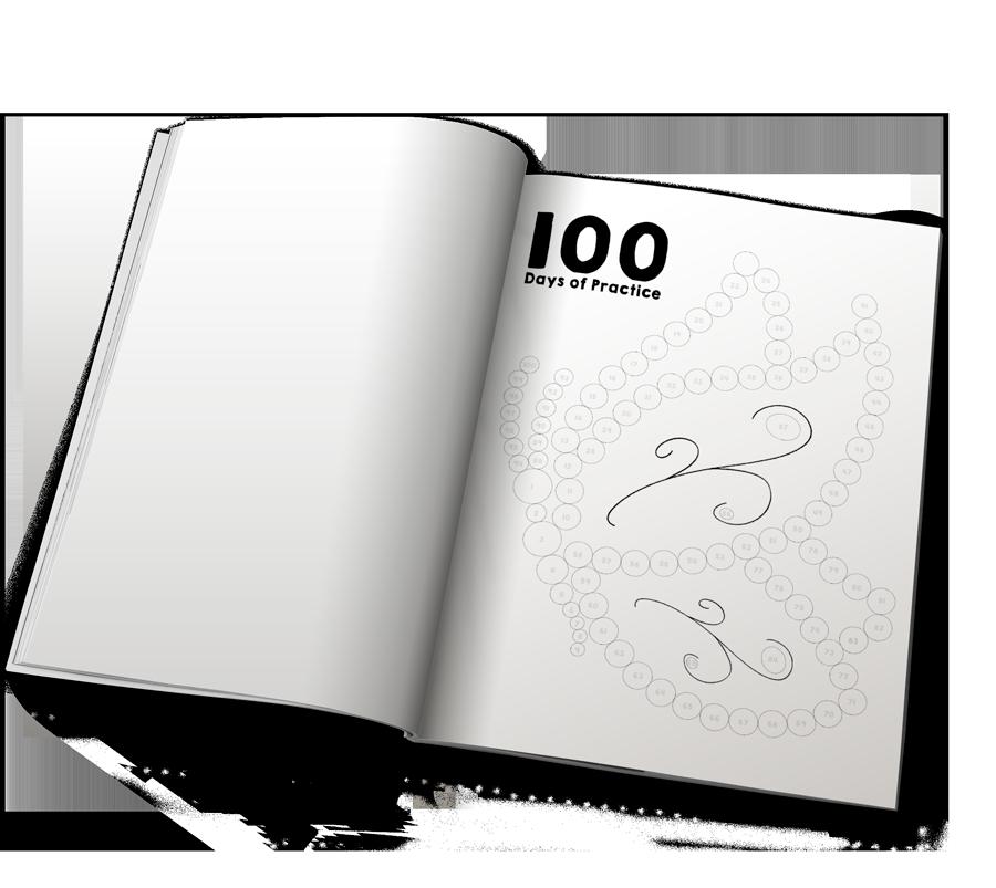 100-days-2-2