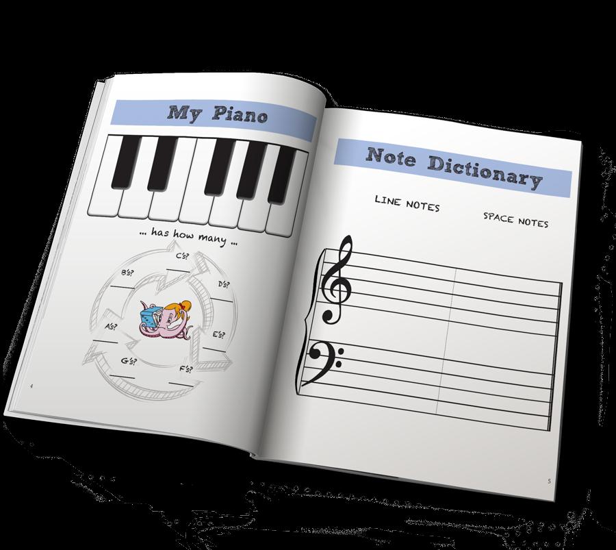 Piano-Theory-Inside-1