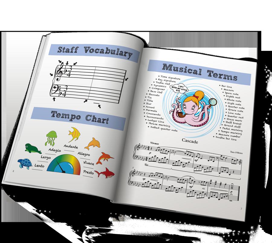 Piano-Theory-Inside-2